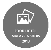 FOOD-HOTEL-MALAYSIA-SHOW-2013_2