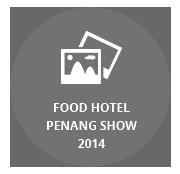 FOOD-HOTEL-PENANG-SHOW-2014_2