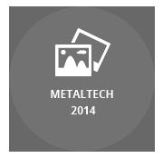 METALTECH-2014_2
