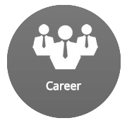 about-career
