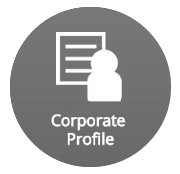 about-corporate-profile