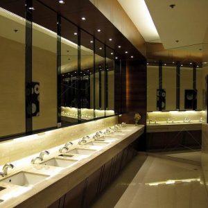 Washroom Area Products