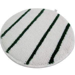 IMEC bonnet pad