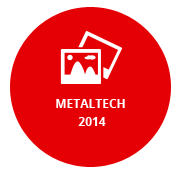 METALTECH-2014