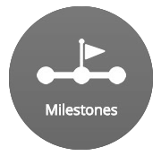 about-milestone