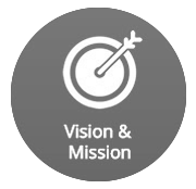 about-vision-mission
