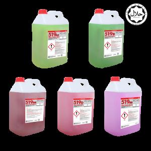 Air Freshener/Deodorizer