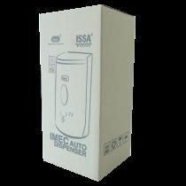 IASS 1000 (4)