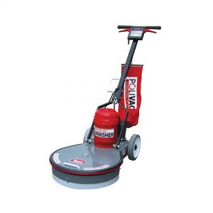 Floor Cleaning Machines For Commercial Use Imec