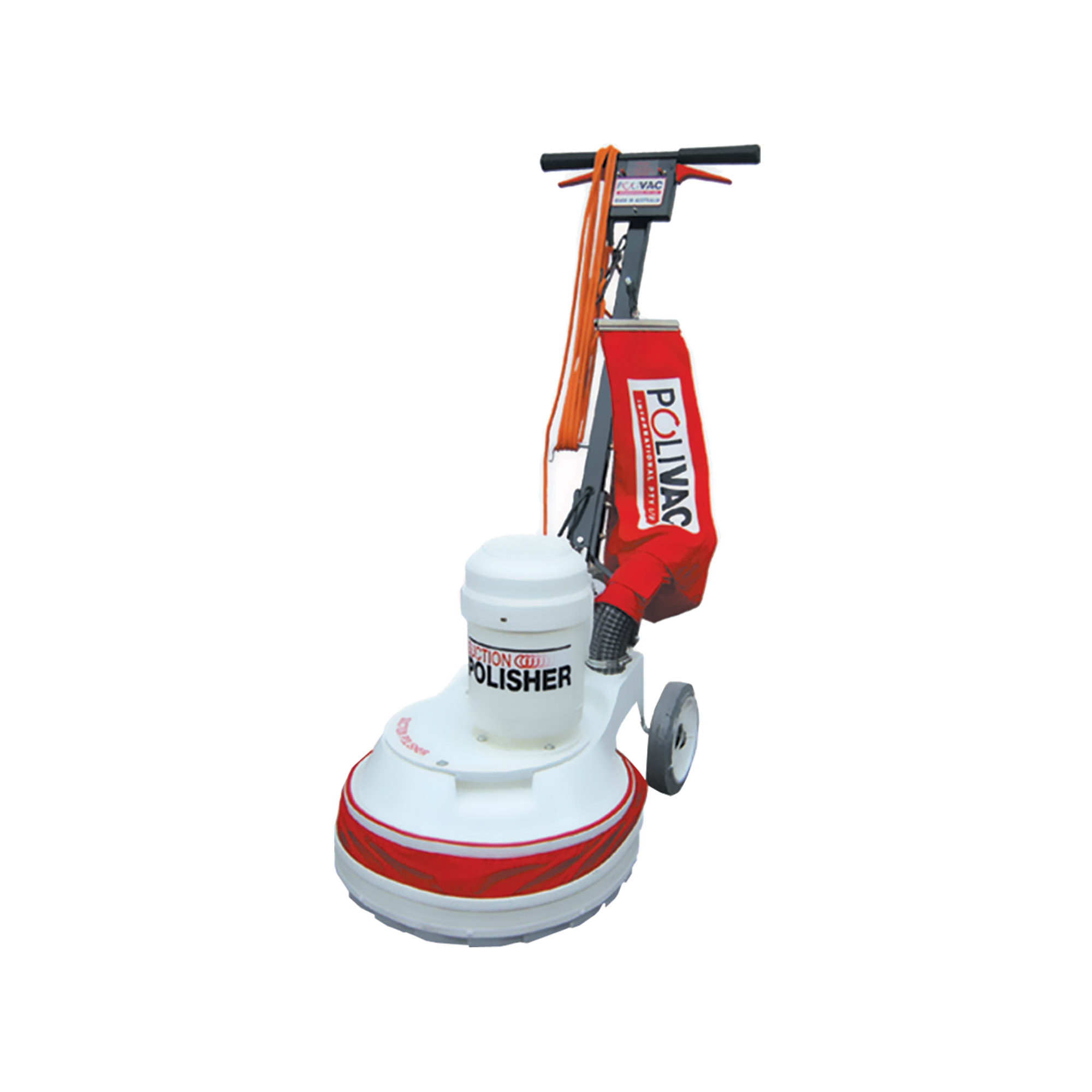 and stripping products waxing pads aztec machines cleaning floor looped grand finale