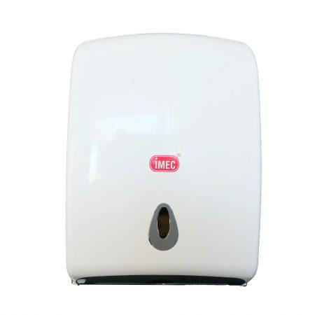 IMEC V750 V Fold Tissue Dispenser