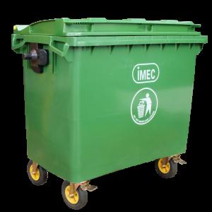 Dustbin, Rubbish Bins, Tong Sampah in Malaysia   iMEC