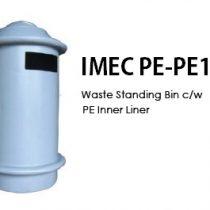 PEP140
