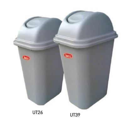 UT26 UT39