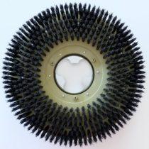 p160-scrubbing brush