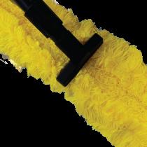 DCS 60 Yellow (5)