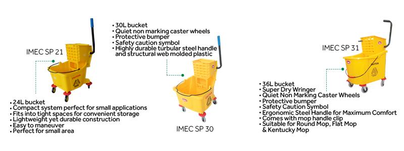 mop-bucket-2