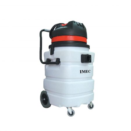 SWD1500I Industrial Wet and Dry Vacuum Cleaner