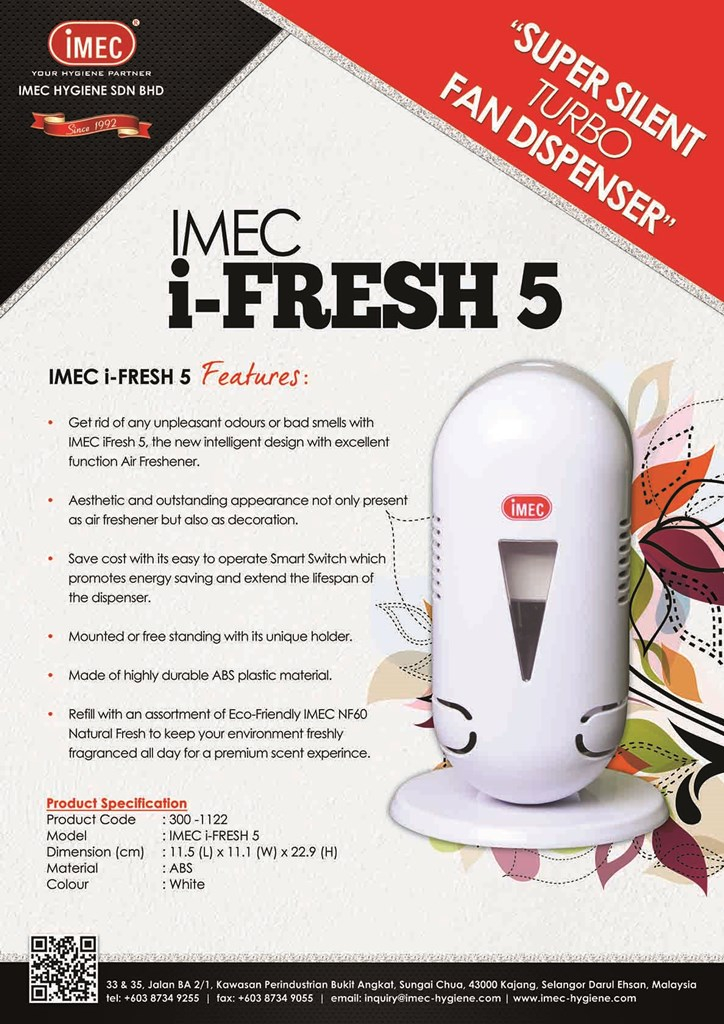 imec-i-fresh-5-dispenser-flyer-resize