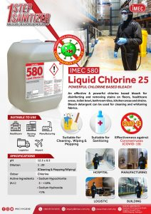 floor cleaner Malaysia