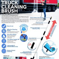 FLYERS TCB 170 TRUCK CLEANING BRUSH_FINAL